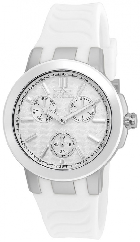 Часы Invicta 22195