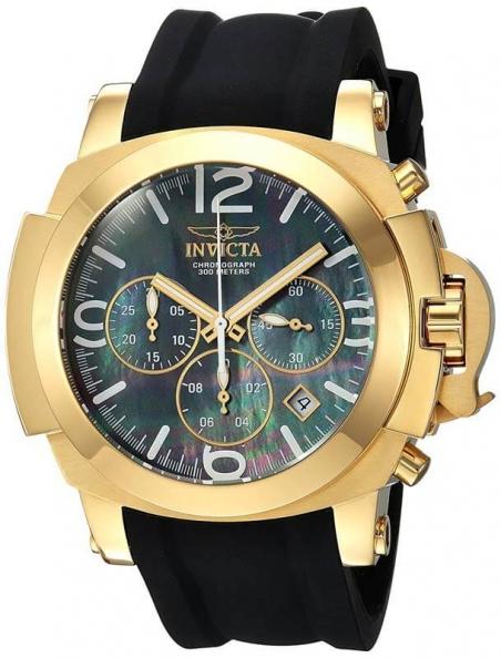Часы Invicta 22277