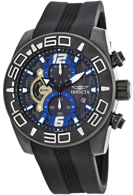 Часы Invicta 22813