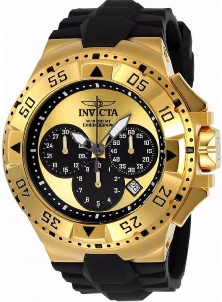 Часы Invicta 23042
