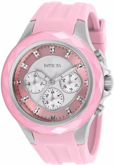 Часы Invicta 23302