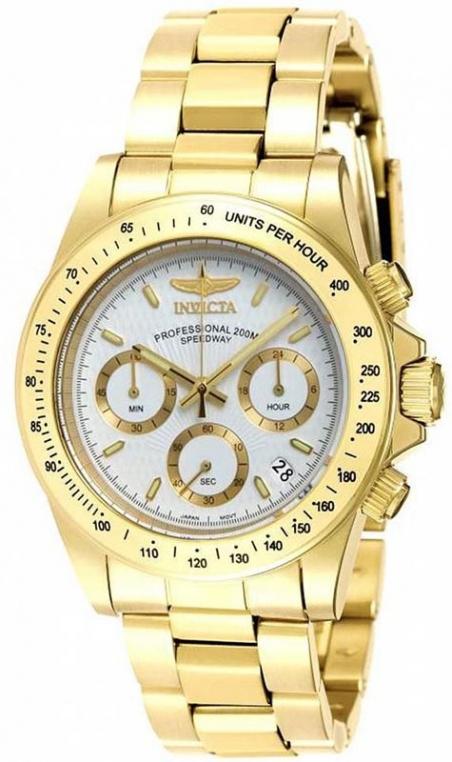 Часы Invicta 7030