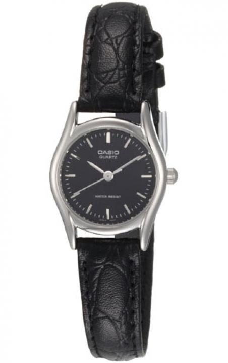 Часы Casio LTP-1094E-1ADF