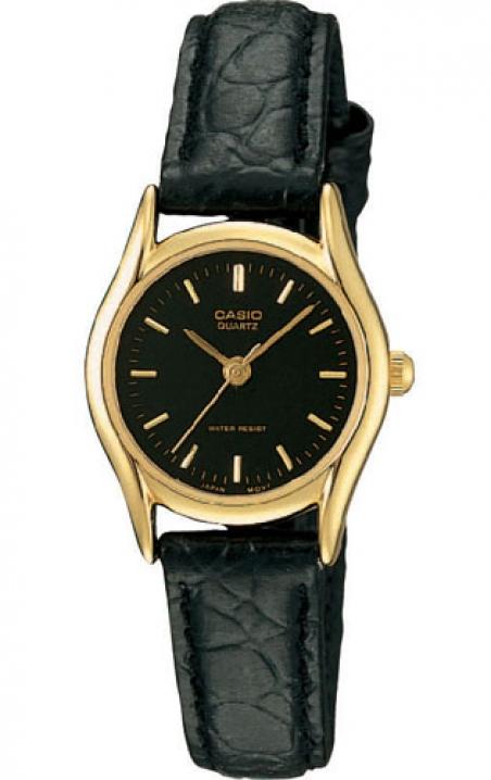 Часы Casio LTP-1094Q-1AH