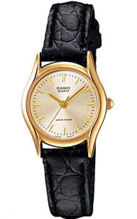 Часы Casio LTP-1094Q-7A