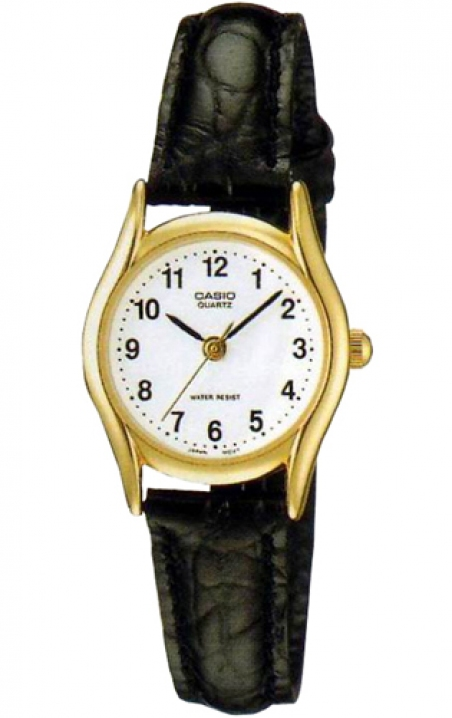 Часы Casio LTP-1094Q-7B1H