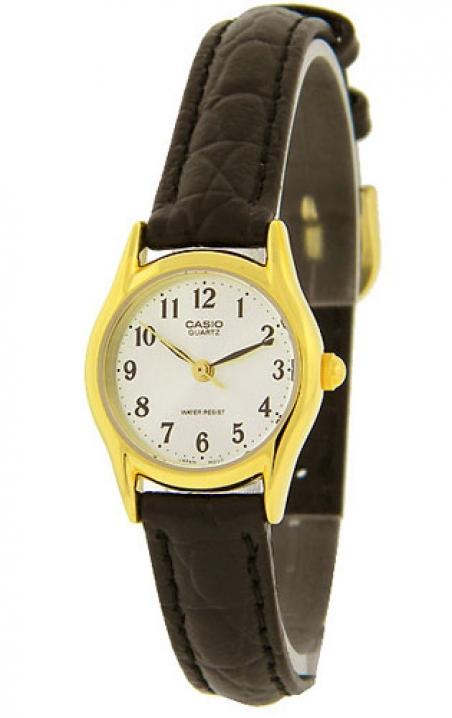 Часы Casio LTP-1094Q-7B2