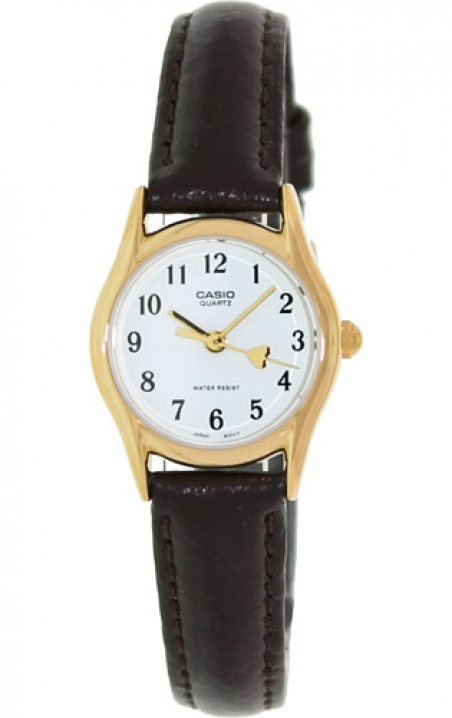 Часы Casio LTP-1094Q-7B5H