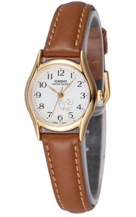 Часы Casio LTP-1094Q-7B7H