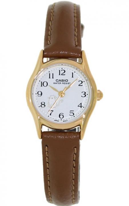 Часы Casio LTP-1094Q-7B8H