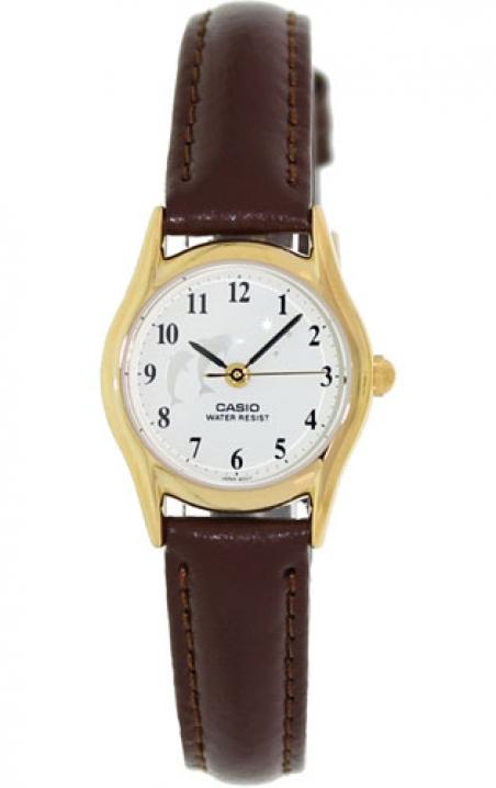 Часы Casio LTP-1094Q-7B9H