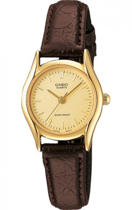 Часы Casio LTP-1094Q-9AH