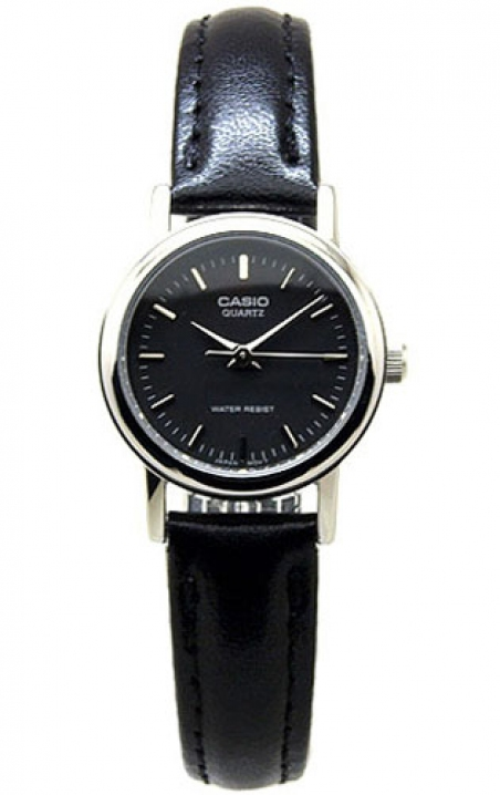 Часы Casio LTP-1095E-1ADF