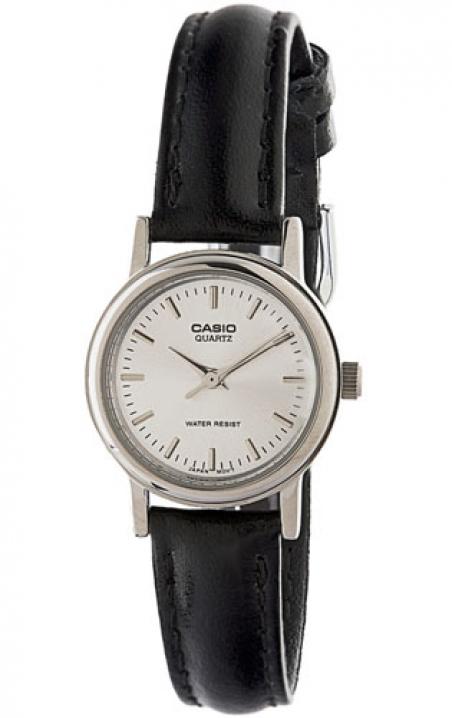 Часы Casio LTP-1095E-7ADF
