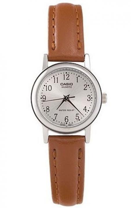 Часы Casio LTP-1095E-7BDF