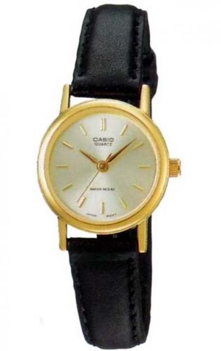 Часы Casio LTP-1095Q-7A