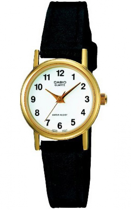 Часы Casio LTP-1095Q-7B
