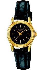 Часы Casio LTP-1096Q-1AH