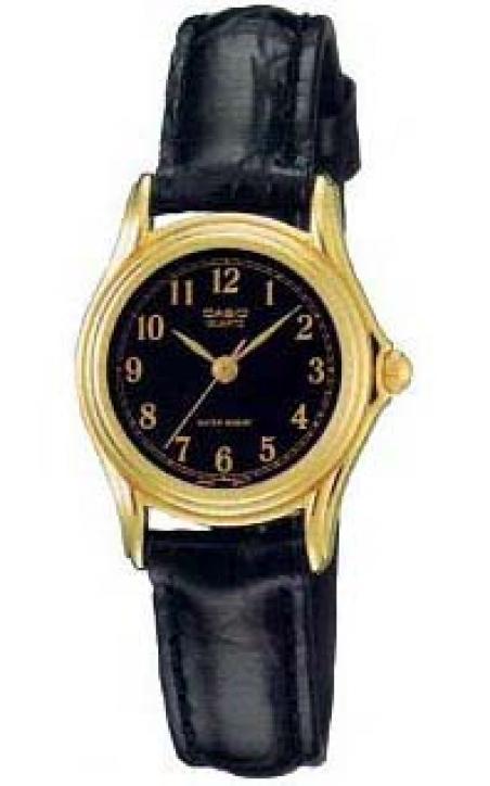 Часы Casio LTP-1096Q-1BH