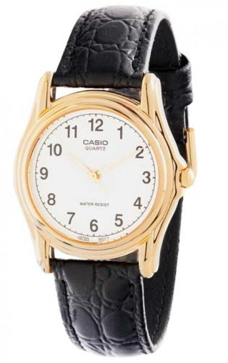 Часы Casio LTP-1096Q-7B