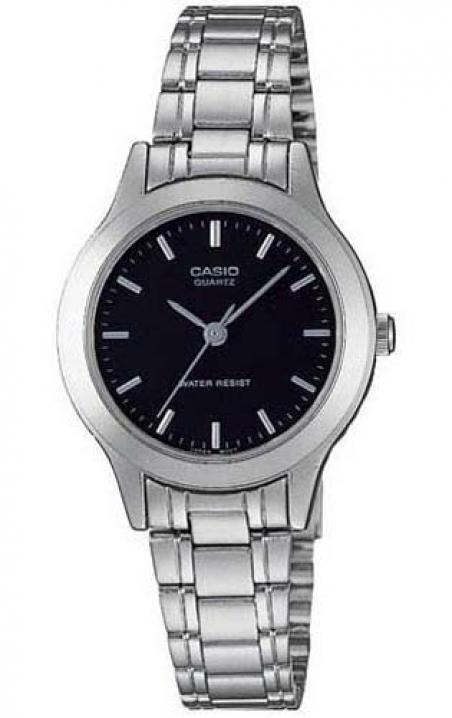 Часы Casio LTP-1128A-1AEF