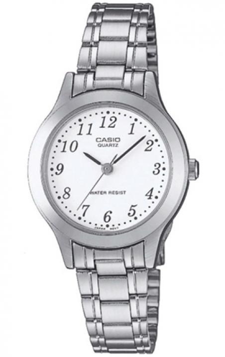 Часы Casio LTP-1128A-7BD