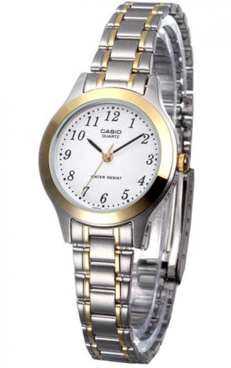 Часы Casio LTP-1128G-7BRDF