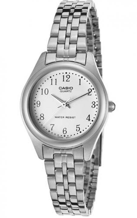 Часы Casio LTP-1129A-7BEF