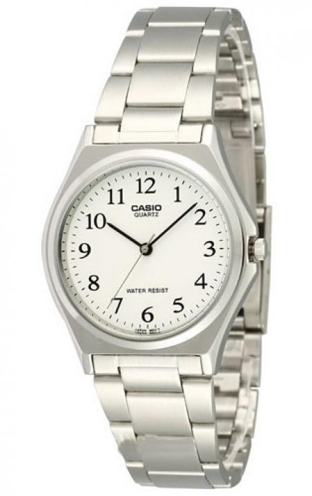 Часы Casio LTP-1130A-7BRDF