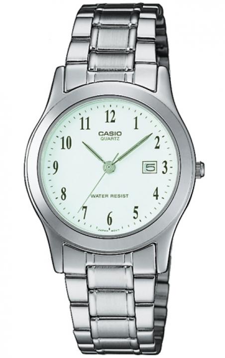 Часы Casio LTP-1141A-7BEF