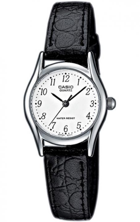 Часы Casio LTP-1154E-7BEF