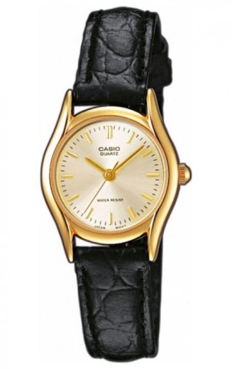 Часы Casio LTP-1154Q-7AEF
