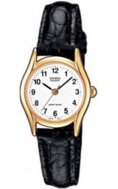 Часы Casio LTP-1154Q-7BEF