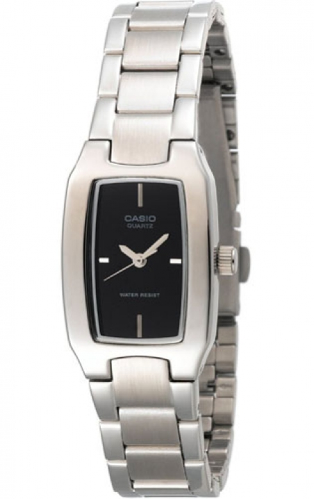 Часы Casio LTP-1165A-1CEF