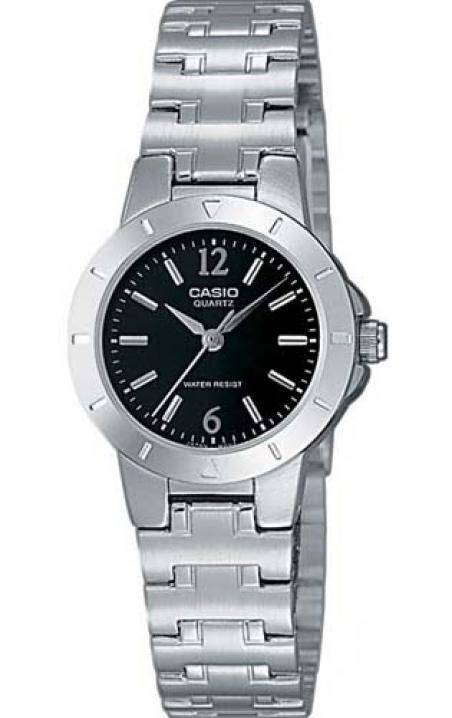 Часы Casio LTP-1177A-1AEF