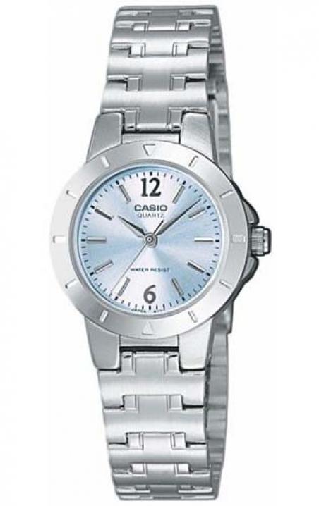 Часы Casio LTP-1177A-2AEF