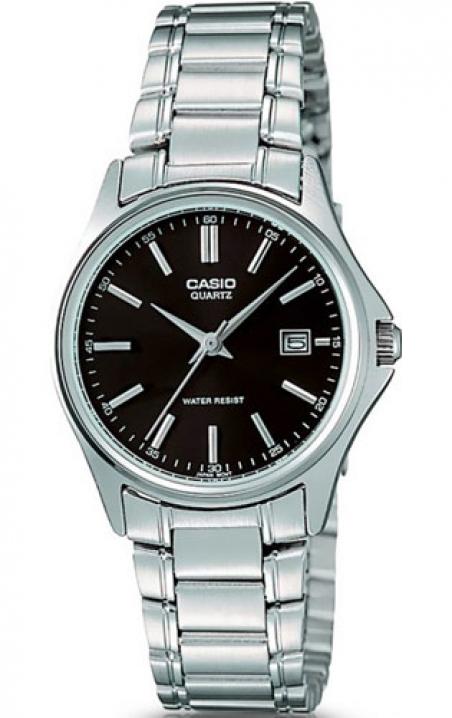 Часы Casio LTP-1183A-1AEF