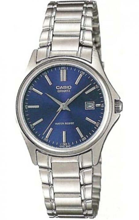 Часы Casio LTP-1183A-2AEF