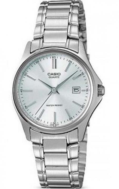 Часы Casio LTP-1183A-7AEF