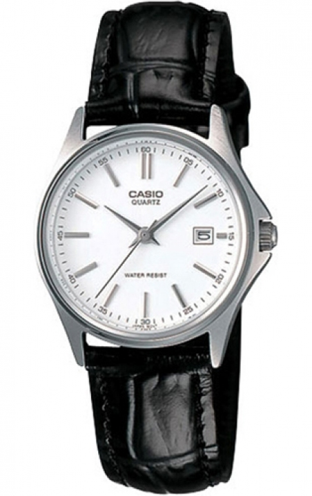 Часы Casio LTP-1183E-7AEF