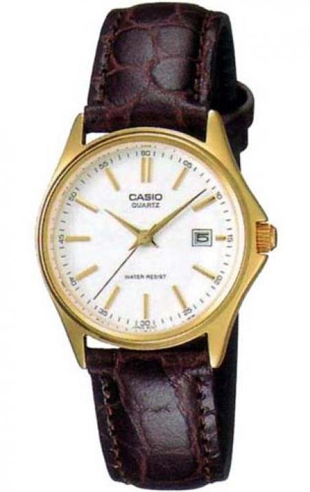 Часы Casio LTP-1183Q-7ADF