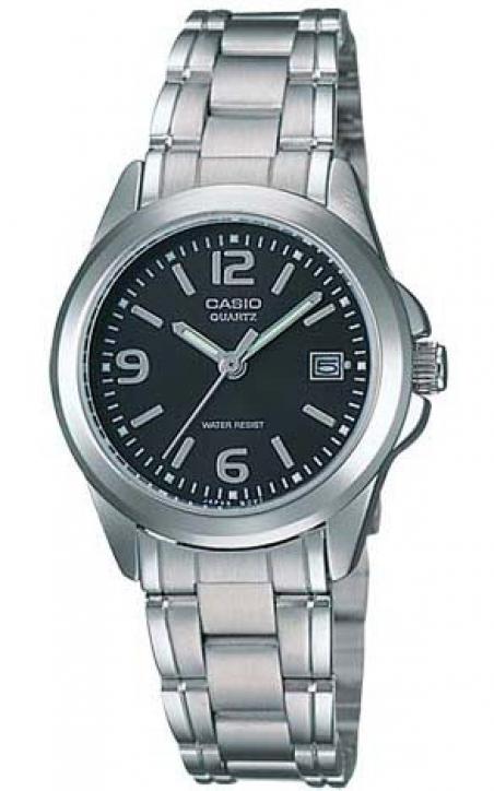 Часы Casio LTP-1215A-1A2EF
