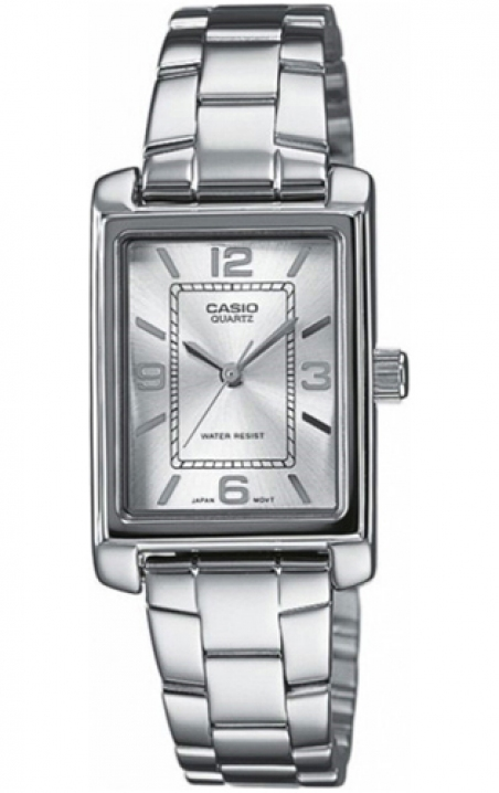 Часы Casio LTP-1234D-7AEF