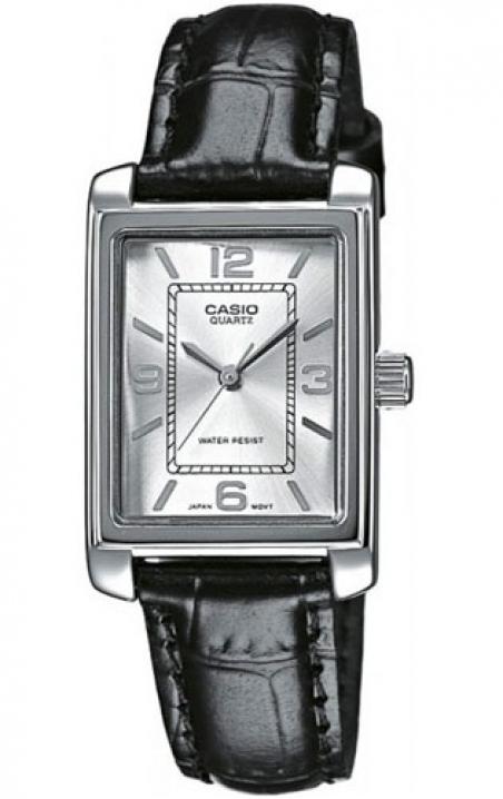 Часы Casio LTP-1234L-7AEF