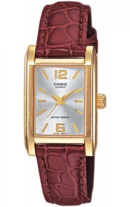 Часы Casio LTP-1235GL-7AEF
