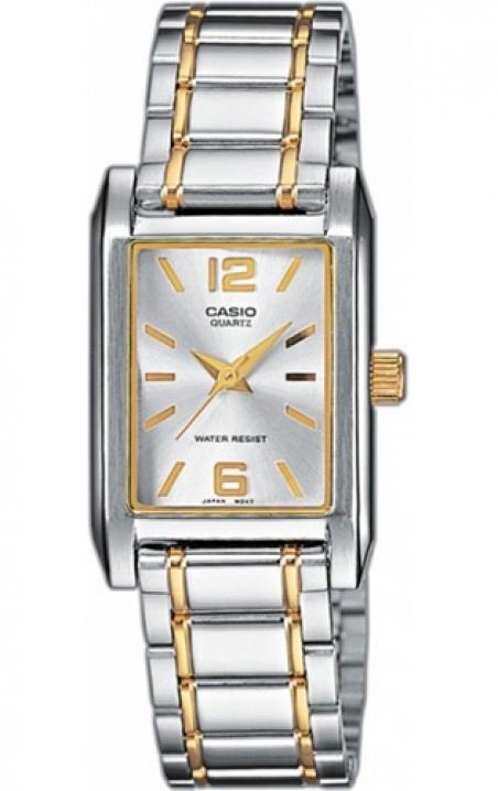 Часы Casio LTP-1235SG-7AEF