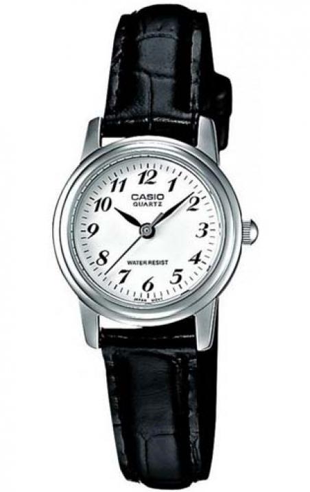 Часы Casio LTP-1236L-7BEF