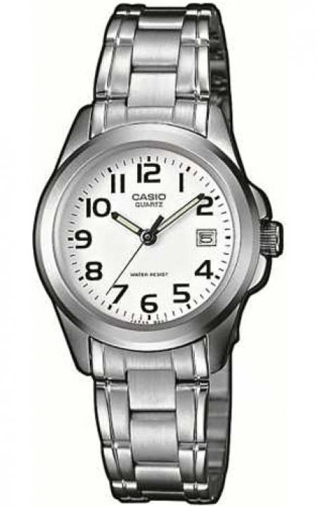 Часы Casio LTP-1259D-7BEF