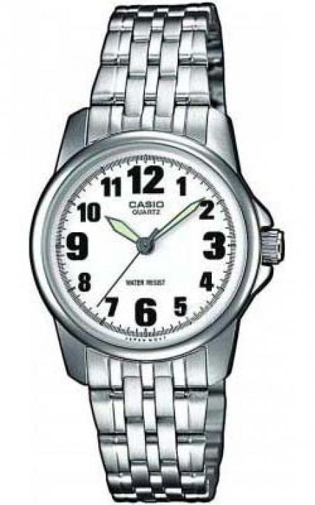 Часы Casio LTP-1260D-7BEF