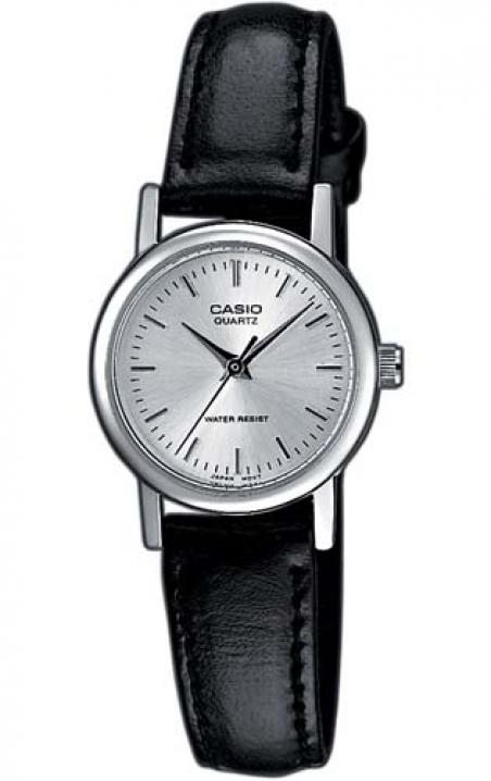 Часы Casio LTP-1261E-7AEF